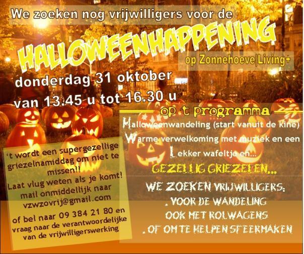 2013 okt - halloweenhappening