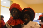 Sinterklaasfeest 2013