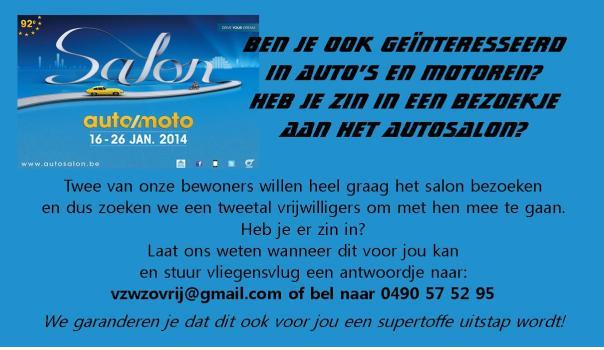 2014-01-16-26 autosalon