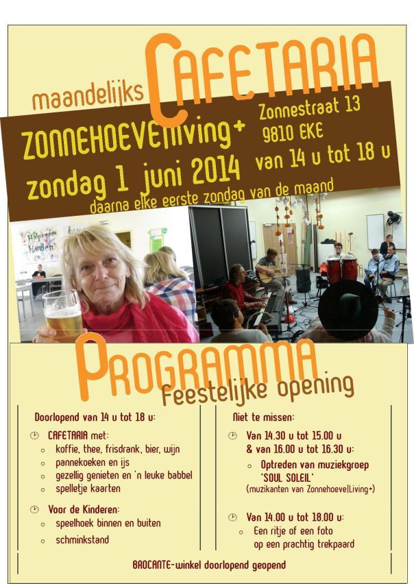 2014-05-28 affiche met programma v1.2