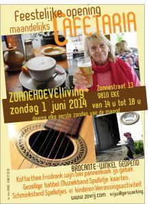 2014-06-01 affiche opening cafetaria v2.1