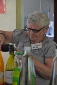 ZO VRIJ cafetaria 1 juni 2014 012