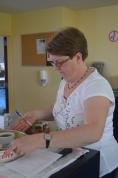ZO VRIJ cafetaria 1 juni 2014 014