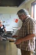 ZO VRIJ cafetaria 1 juni 2014 030