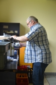 ZO VRIJ cafetaria 1 juni 2014 032