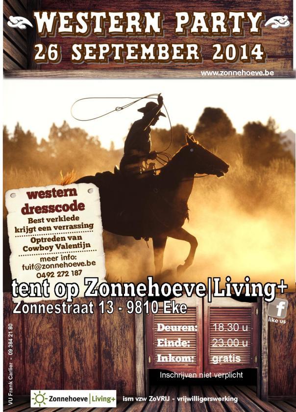 2014-09-26 affiche Zonnehoevefuif 2014 V2