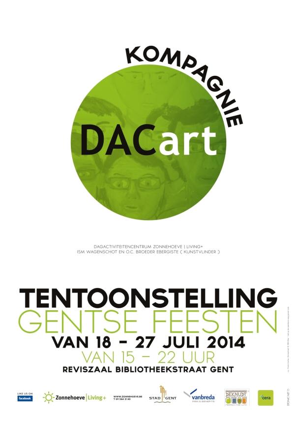 2014 uitnodiging DACart
