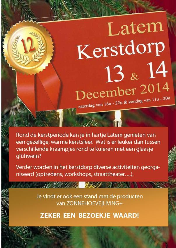 2014-12-13en14 Kerstmarkt SML