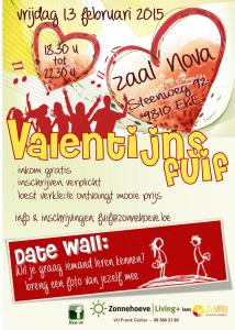 2015-02-03 affiche Valentijnsfuif V2