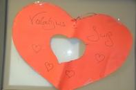 Valentijnsfuif Zonnehoeve 13 febr 2015 (123)