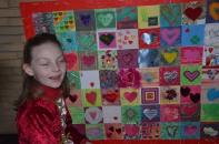 Valentijnsfuif Zonnehoeve 13 febr 2015 (32)