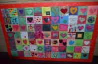 Valentijnsfuif Zonnehoeve 13 febr 2015 (34)