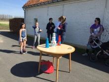 lentewandeling Zonnehoeve 12 april 2015 (8)