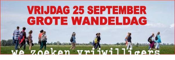 20150925 grote wandeldag logo