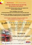 20151003 Truckfun Deinze