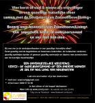 2015 oproep eindejaarsfeesten