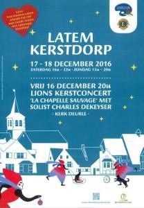 20161217-latem-kerstdorp