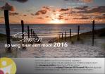 2016 nieuwjaarswens met aankondiging nieuwjaarsreceptie