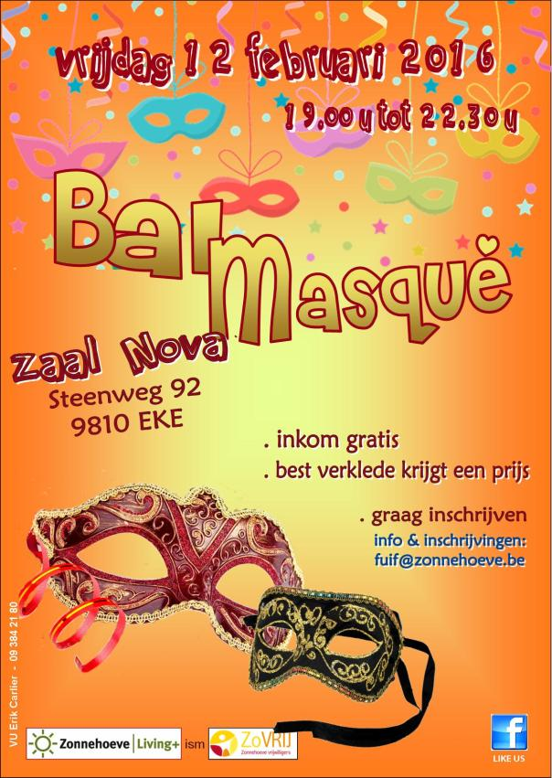 20160121 Bal masqué V1