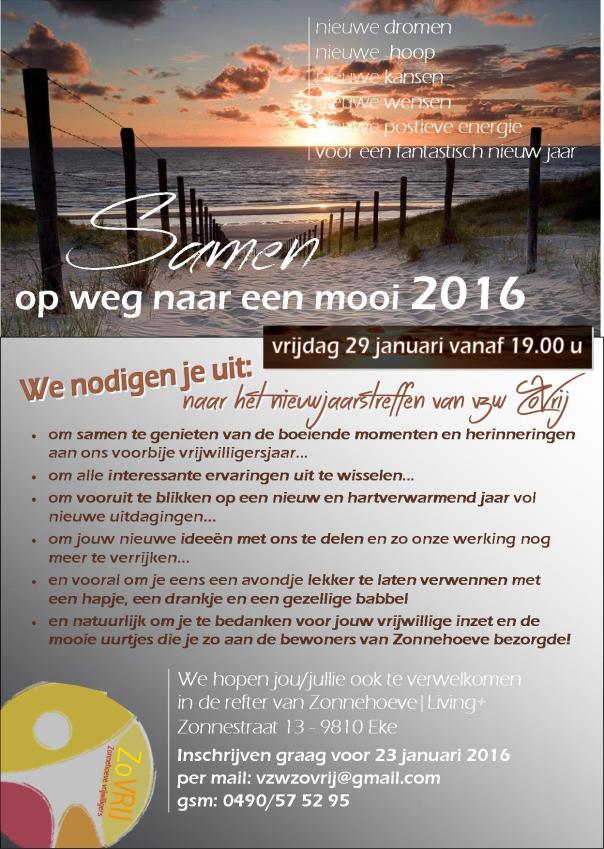 20160129 uitnodiging nieuwjaarstreffen