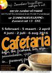 20160103-affiche-cafetaria-voorjaar