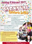 20160205-affiche-carnavalscafetaria